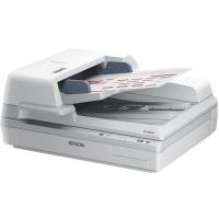 EPSON WorkForce DS-60000 сканер планшетный А3 (297 х 2540) 600 dpi, B11B204231