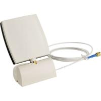 ZyXEL Ext 106 направленная антенна, 24 ГГц, 6dBi