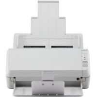 FUJITSU SP-1125 сканер протяжный