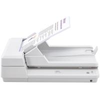 FUJITSU SP-1425 сканер протяжный