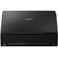 FUJITSU ScanSnap iX500 сканер протяжный