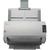FUJITSU fi-5530C2 сканер протяжный