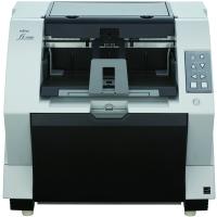 FUJITSU fi-5950 VRS сканер протяжный