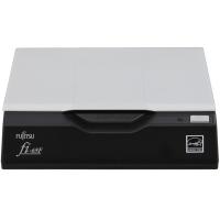 FUJITSU fi-65F сканер планшетный