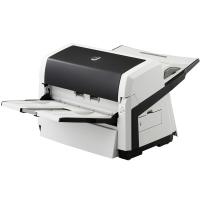 FUJITSU fi-6670 сканер протяжный