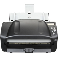FUJITSU fi-7160 сканер протяжный