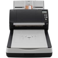 FUJITSU fi-7260 сканер протяжный