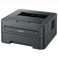 BROTHER HL-2250DNR принтер лазерный чёрно-белый, А4, 2400 x 600 dpi, 26 стр/мин