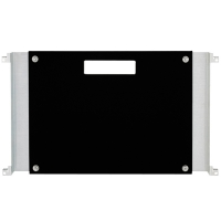 HP 120672-B21 комплект балласта для стоек серии 9000, 10000