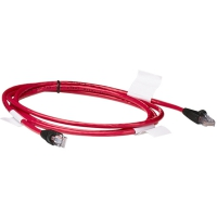 HP 263474-B24 кабель 20' KVM CAT5e UTP, 4 упаковки