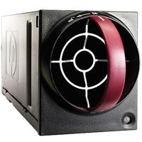HP 412140-B21 комплект кулера Active Cool Fan