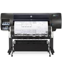 HP Designjet T7200 (F2L46A) плоттер