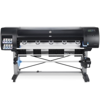 HP Designjet Z6800 (F2S72A) плоттер