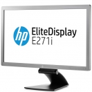 "HP EliteDisplay E271i (D7Z72AA) монитор, экран 27"" (68,6 см)"