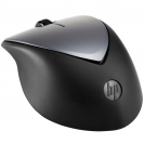 HP H6E52AA беспроводная мышь Touch to Pair Mouse