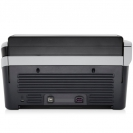HP Scanjet Enterprise Flow 7000 s2 (L2730B) сканер потоковый А4, 600 dpi, 45 стр/мин