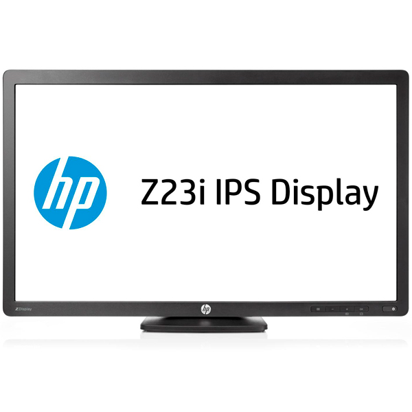 "HP Z Display Z23i (D7Q13A4) монитор, экран 23"" (58,4 см)"