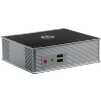 HP t310 Zero Client (C3G80AA) тонкий клиент