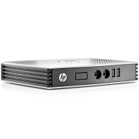 HP t410 (H2W23AA) тонкий клиент