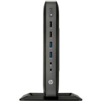 HP t620 (F5A54AA) тонкий клиент