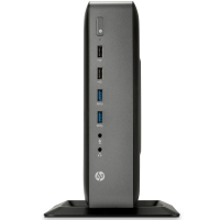 HP t620 (F5A60AA) тонкий клиент
