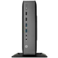 HP t620 (F5A62AA) тонкий клиент
