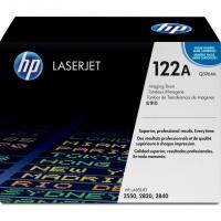 HP 122A, Q3964A фотобарабан для CLJ 2550, 2820, 2840 (20 000 стр)
