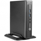 HP 800 EliteDesk Desktop Mini (J7D35EA) настольный ПК