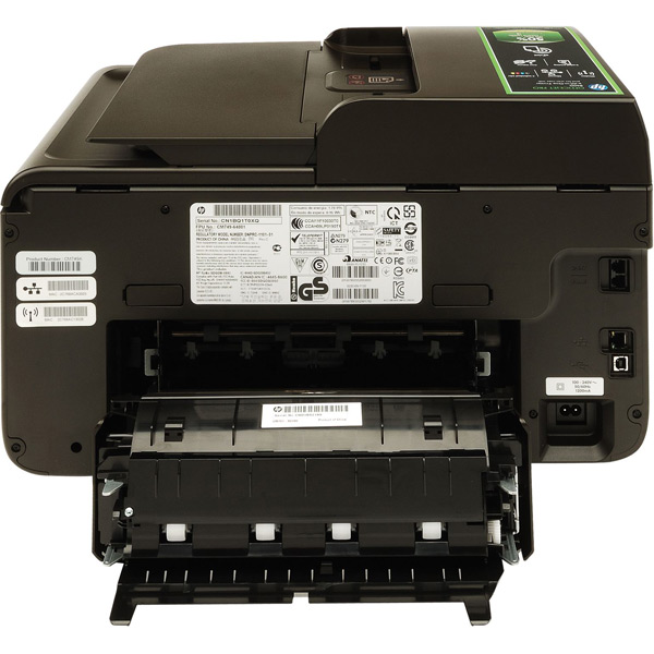 https://www.jqhtml.com/arm/hp-officejet-pro-8600-print-cancelled.html