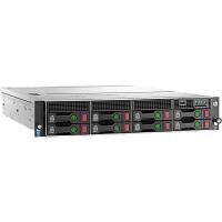 HP ProLiant DL80 Gen9 (778640-B21) сервер