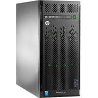 HP ProLiant ML110 Gen9 (777160-421) сервер
