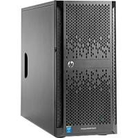 HP ProLiant ML150 Gen9 (780851-425) сервер