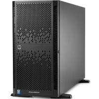 HP ProLiant ML350 Gen9 (765820-421) сервер