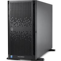 HP ProLiant ML350 HPM Gen9 (765822-421) сервер