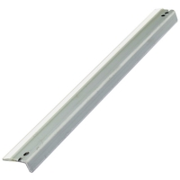 Чистящее лезвие (Wiper Blade) для HP CLJ CP1215, CP1525, CP2025, M251, M351, M476 (CB540A, CE320A, CC530A, CF210A, CE410A, CF380A)
