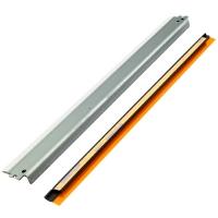 Чистящее лезвие (Wiper Blade) для HP CLJ CP5225, CP5525, M775 (CE740A, CE270A, CE340A) STATIC CONTROL