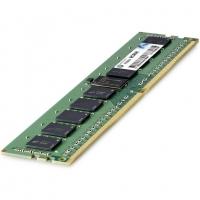 HP 16 Гб DDR4-2133 оперативная память, J9P83AA