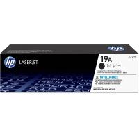 HP 19A, CF219A фотобарабан для LJ M132a, M132fn, M132fw, M132nw, M104a, M104w (12000 стр)