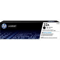 HP 32A, CF232A фотобарабан для LaserJet Pro M203, M227 (23 000 стр)