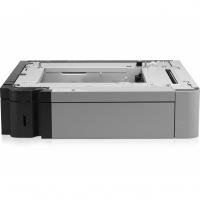 HP B3M73A лоток подачи бумаги на 500 листов для LJ M630