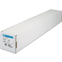 """HP Coated Paper (C6020B) бумага 36"""" (914 мм) 90 г/м2, 45,7 метра"""