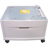 HP C8531A дополнительный лоток подачи бумаги на 2000 листов для LaserJet 9000, 9040, 9050