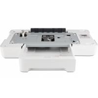 HP CB802A лоток подачи бумаги на 250 листов для OfficeJet Pro 8500