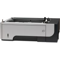 HP CE530A лоток подачи бумаги на 500 листов для LJ P3015, M525, M521