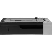 HP CE737A лоток подачи бумаги на 500 листов для LJ M4555