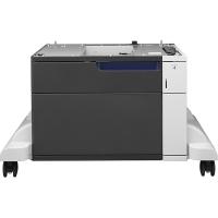 HP CE792A лоток подачи бумаги на 500 листов с тумбой для LJ M775