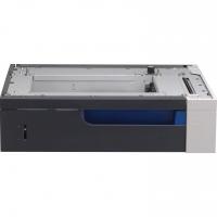 HP CE860A лоток для подачи бумаги на 500 листов для CLJ CP5225, M750, M775