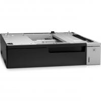 HP CF239A лоток подачи бумаги на 500 листов со стойкой для LJ M712, M725