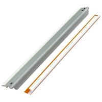 Чистящее лезвие (Wiper Blade) для HP CLJ CP3525, CP4025, CP4525, CM4540, M551, M651, M680 (CE250A, CE260A, CE260X, CE264X, CE400A,