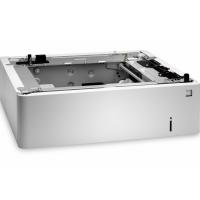 HP B5L34A лоток подачи бумаги на 550 листов для LJ M552, M553, M577